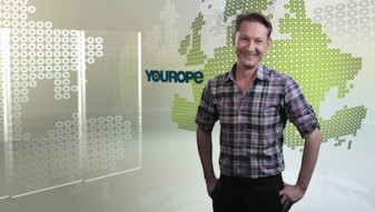 YOUROPE_AndreasKorn