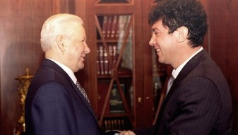 web Nemtsov_with_Yeltsin