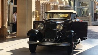 THE GREAT LITERATOUR WEB 04_Ford 1930er