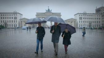 Kerr, Kutscher, Manotti 1 ©H&U PatrickPopow