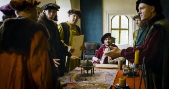 KEY Renaissance Columbus1