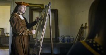 KEY Renaissance Leonardo2