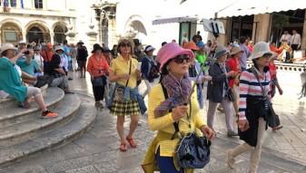 KEY 4 TOURIST GO  HOME_credit Antje Christ
