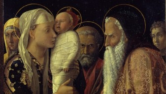 BELLINI MANTEGNA_29