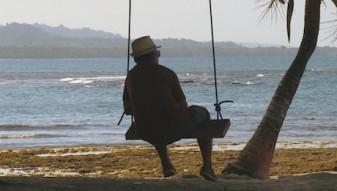COSTA RICA KEY5