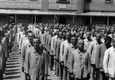 FRANCO ON TRIAL – THE SPANISH NUREMBERG?