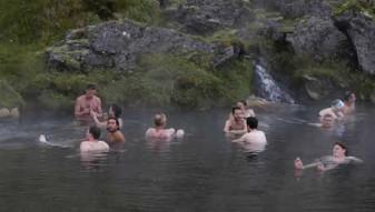 Iceland - Fire and Sea_KEY3