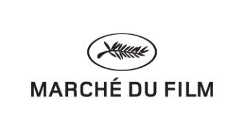 NEW DOCS at Marché du Film – Festival de Cannes