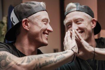World premiere at Filmfest München 2021: Trans – I Got Life