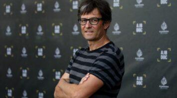 THE EL-MASRI CASE wins Audience Award at AJB DOC Film Festival