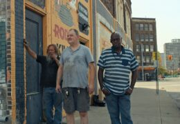 WE ARE ALL DETROIT – WHAT STAYS AND WHAT DISAPPEARS